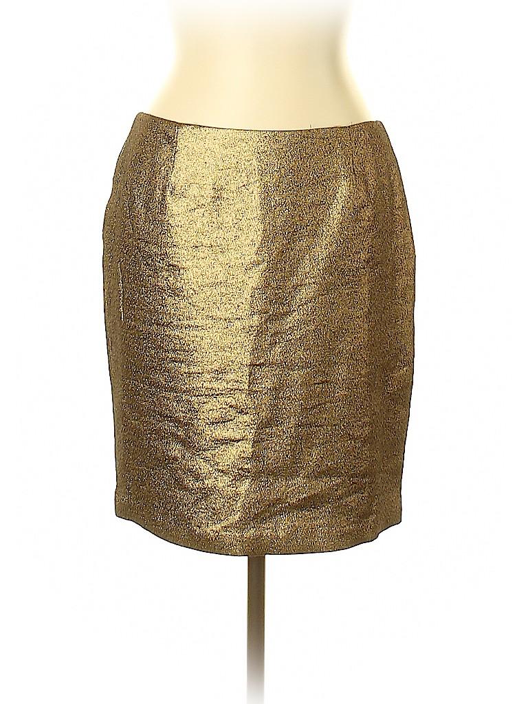 Cluny Women Formal Skirt Size 10