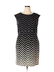 ILE New York Casual Dress