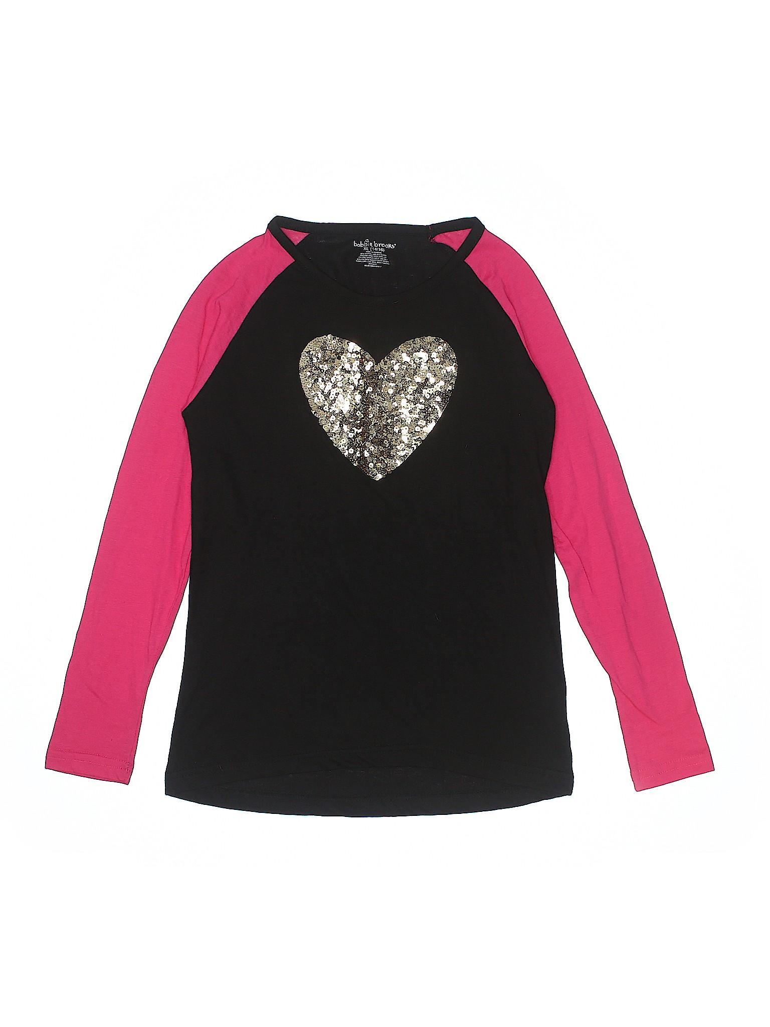 ab6f8dbc59e2d Bobbie Brooks Girls  Clothing On Sale Up To 90% Off Retail