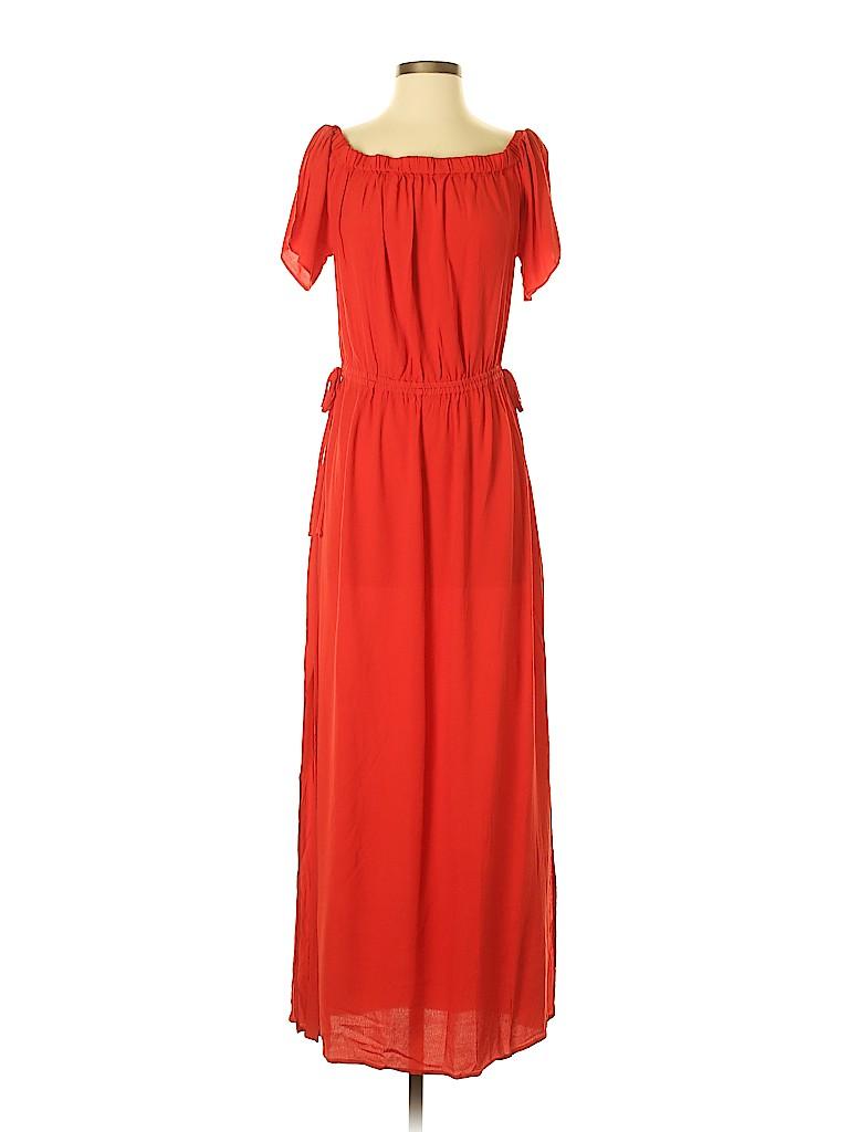 1.State Women Casual Dress Size M