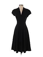Trashy Diva by Candice Gwinn Casual Dress
