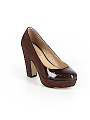 Vigotti Heels