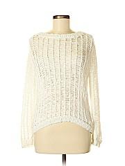 Sandro Pullover Sweater