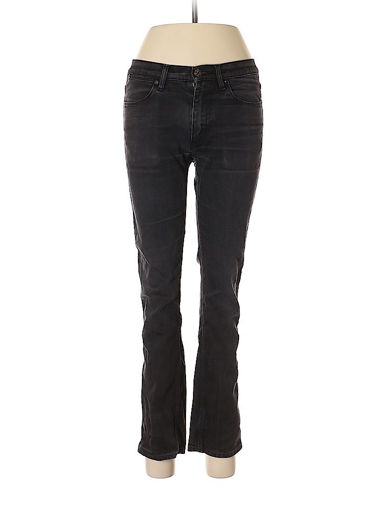 Acne Studios Women Jeans Size 30 - 32