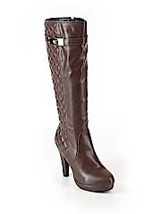 Reneeze Boots
