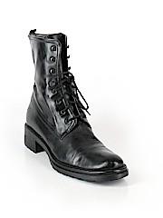 Barneys New York Boots