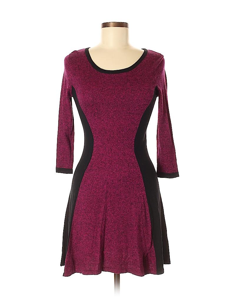 F&F Clothing Women Casual Dress Size 8