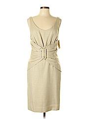 Karen Zambos Vintage Couture Casual Dress