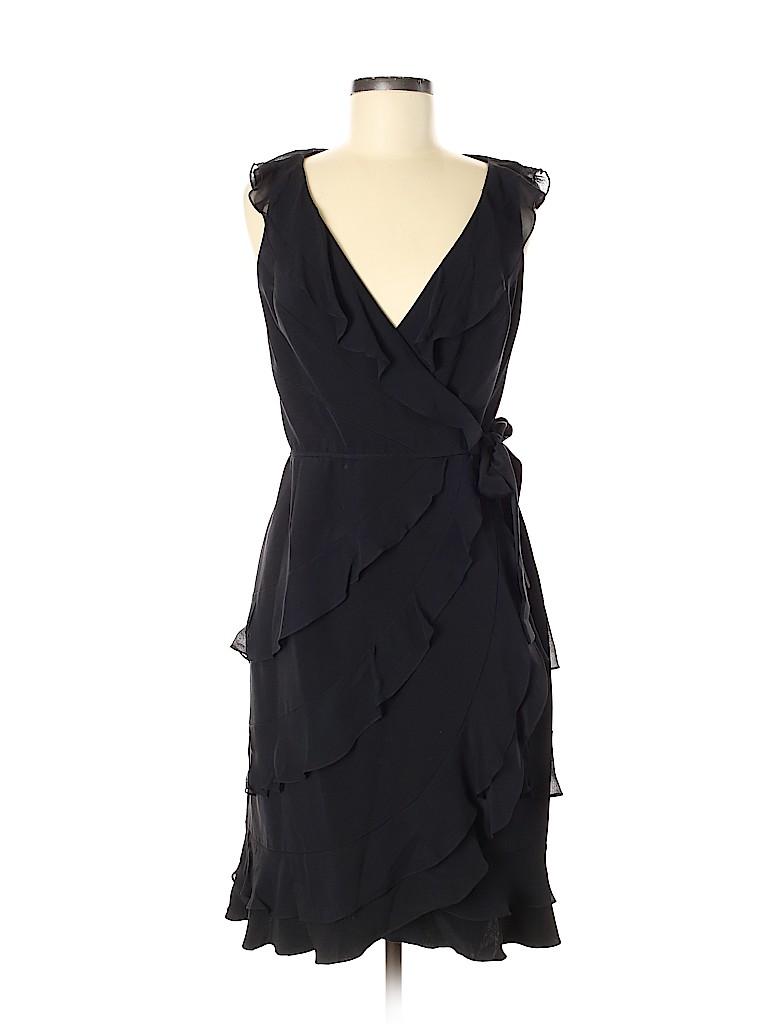 Teri Jon by Rickie Freeman Women Casual Dress Size 8