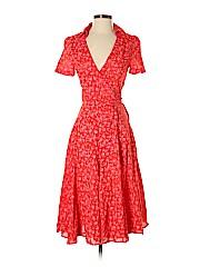 Shabby Apple Casual Dress