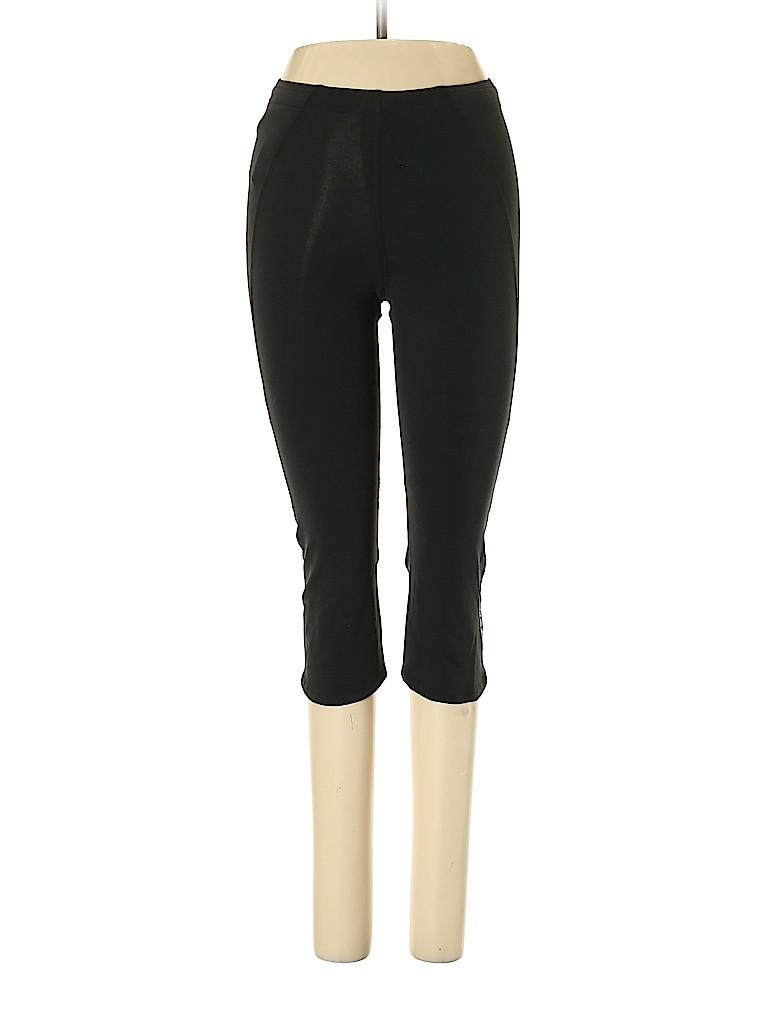 Sugoi Women Active Pants Size XS