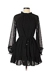 Selfie Leslie Casual Dress