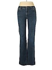 D&G Dolce & Gabbana Jeans
