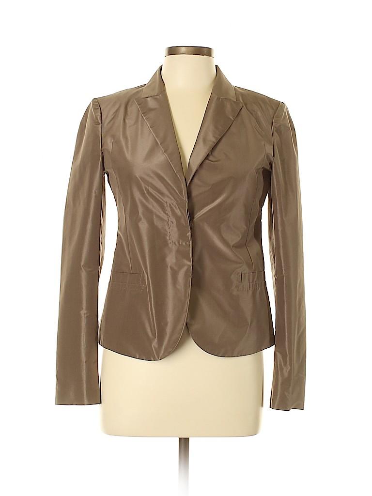Gucci Women Blazer Size 42 (IT)
