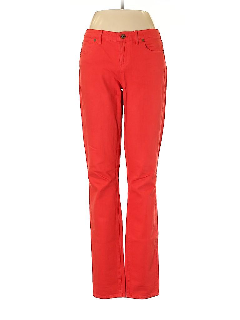Madewell Women Jeans 29 Waist
