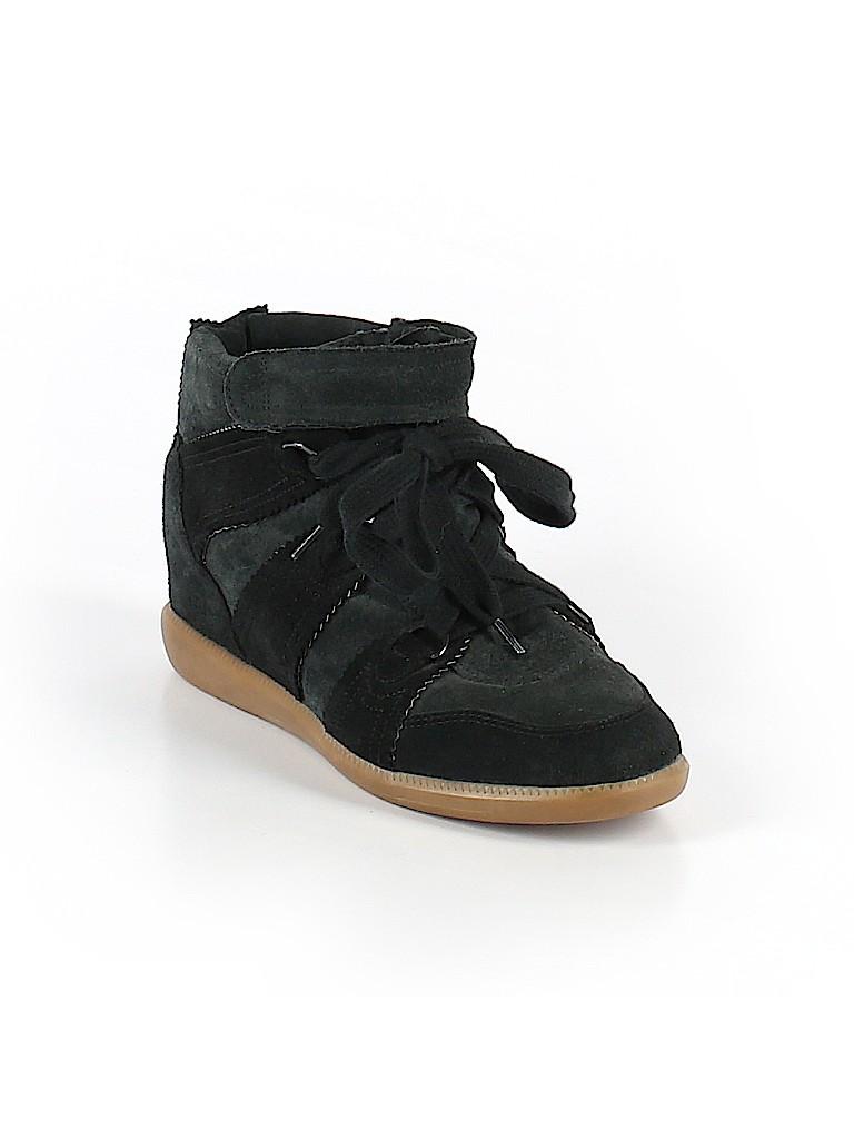 Isabel Marant Women Sneakers Size 40 (EU)