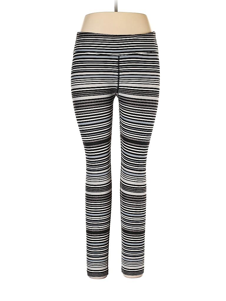 Calvin Klein Women Active Pants Size L