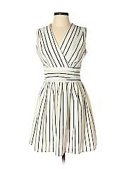 Chic Wish Casual Dress