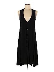 Sympli Casual Dress