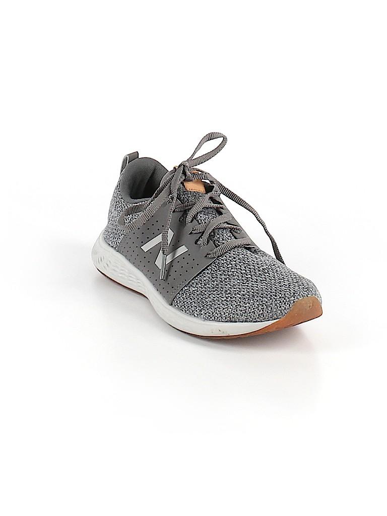 New Balance Women Sneakers Size 4 1/2