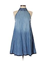Bella Dahl Casual Dress