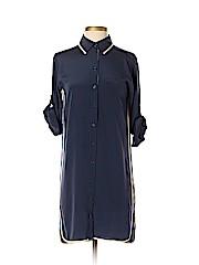 Club Monaco Casual Dress
