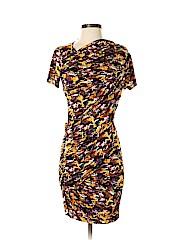 Étoile Isabel Marant Cocktail Dress
