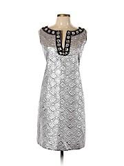 Tory Burch Cocktail Dress