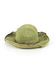 True Religion Sun Hat