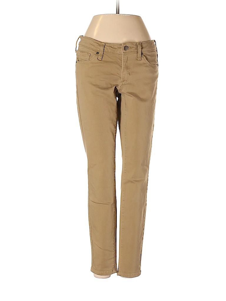 Universal Thread Women Jeans 26 Waist