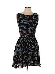 Mela Loves London Casual Dress