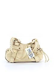 Kooba Shoulder Bag
