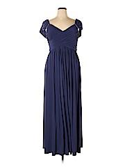 Patra Cocktail Dress