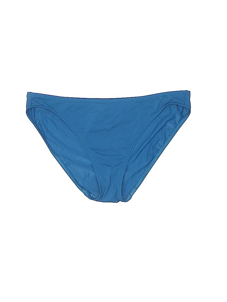 Calvin Klein Women Swimsuit Bottoms Size M
