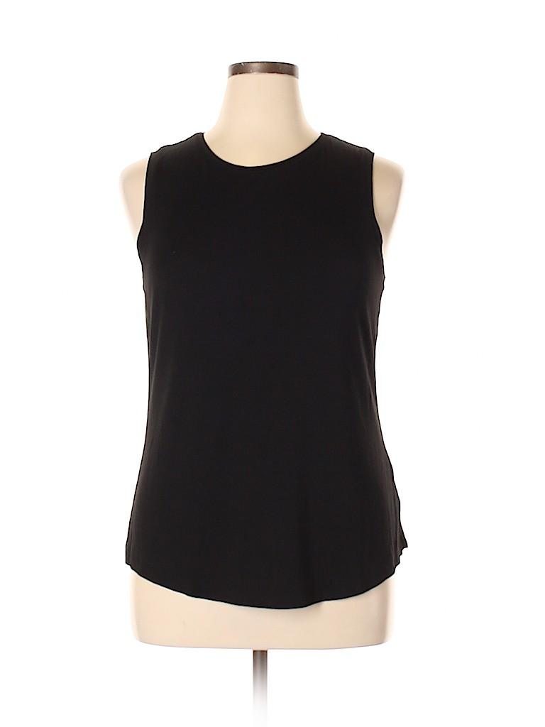 Kenar Women Sleeveless Top Size XL