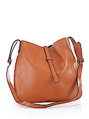 Co-Lab Crossbody Bag