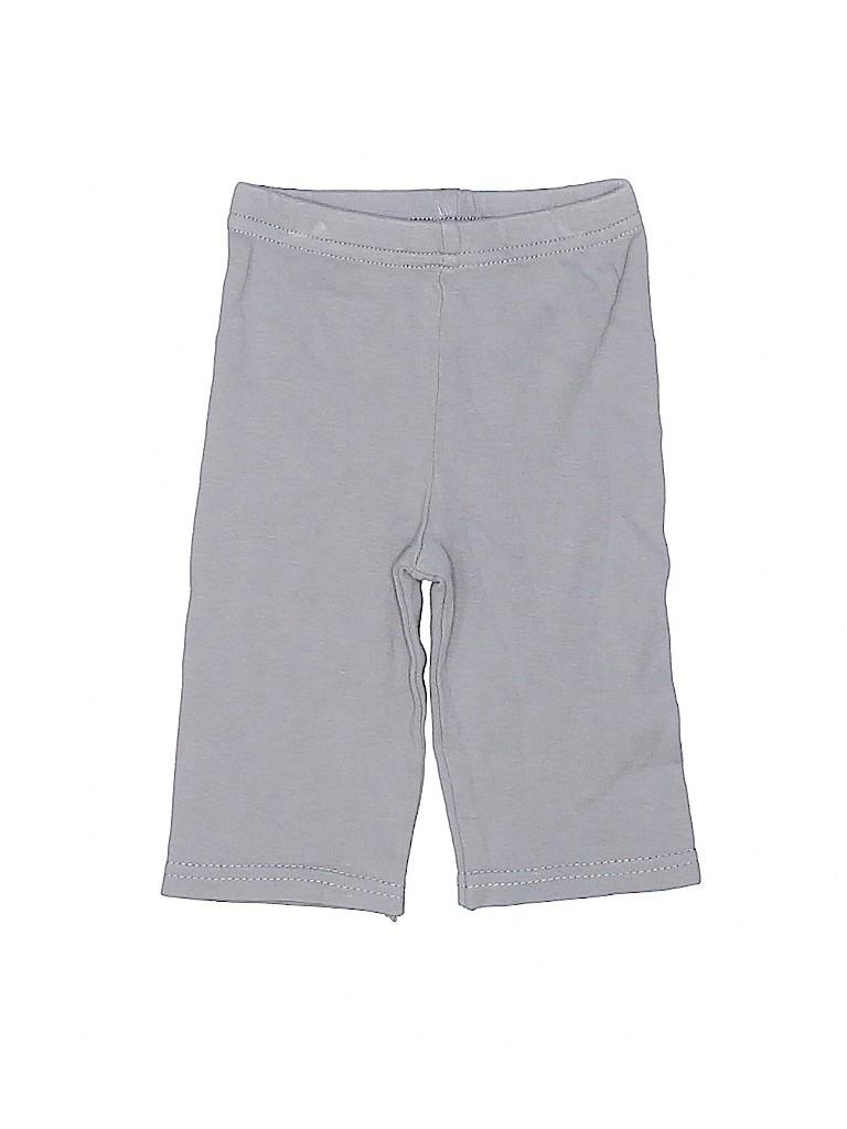 Cutie Pie Boys Casual Pants Size 3-6 mo