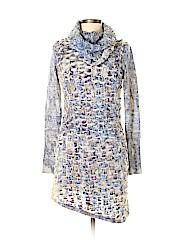 Alberto Makali Casual Dress