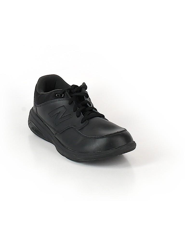 New Balance Women Sneakers Size 11 1/2