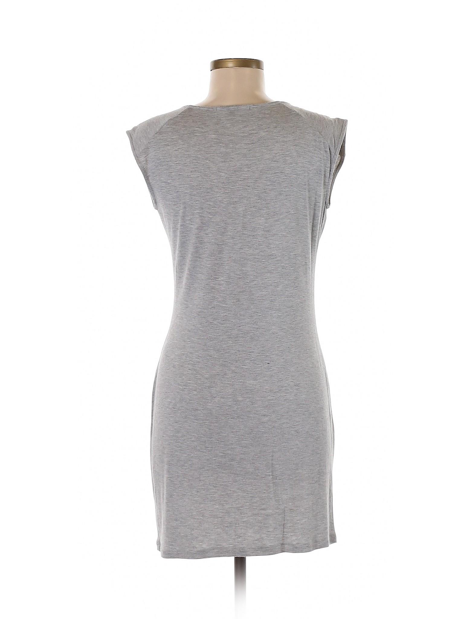 0acc5f332de Blu Heaven Women s Clothing On Sale Up To 90% Off Retail
