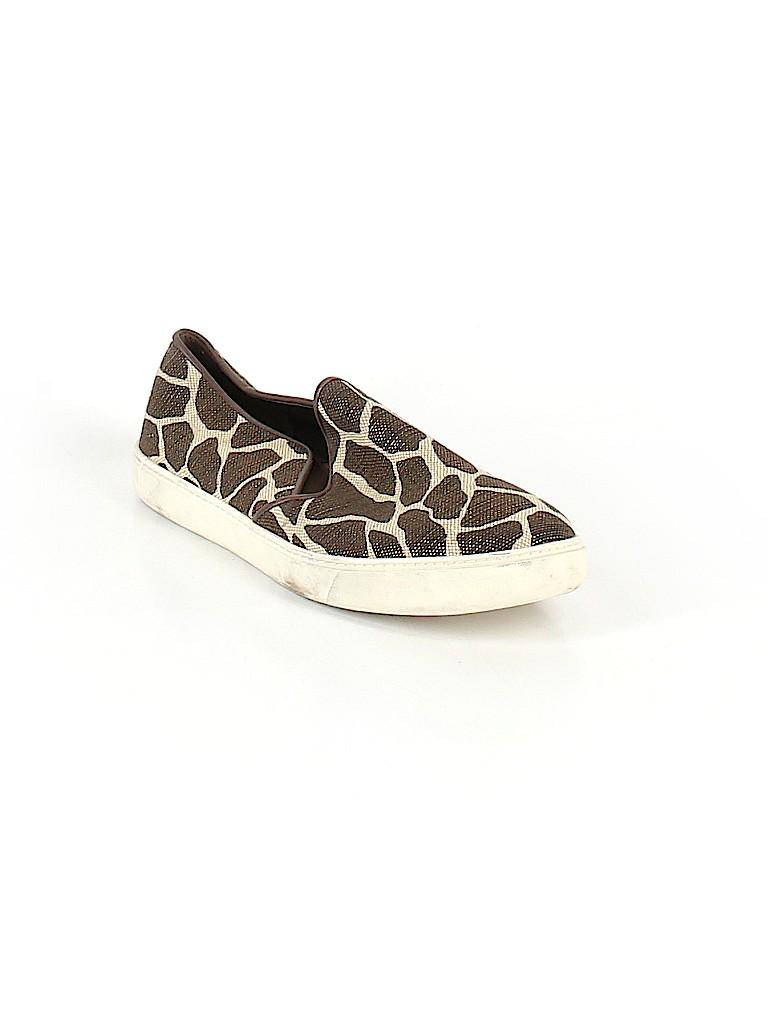 Cole Haan Women Sneakers Size 9 1/2