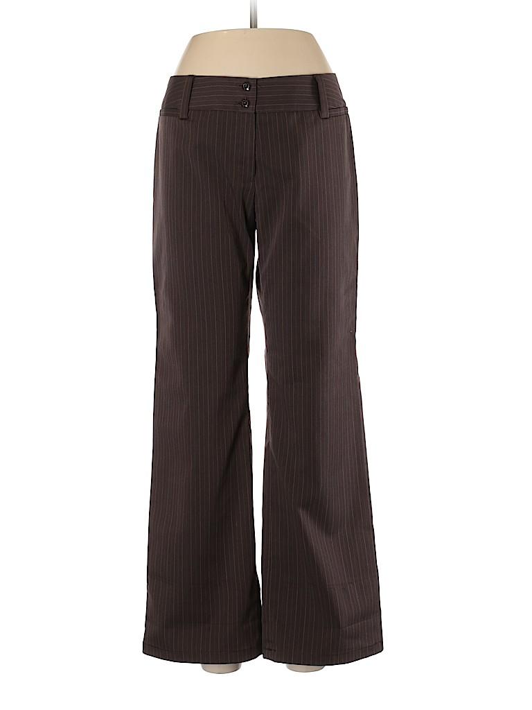 AB Studio Women Casual Pants Size 6