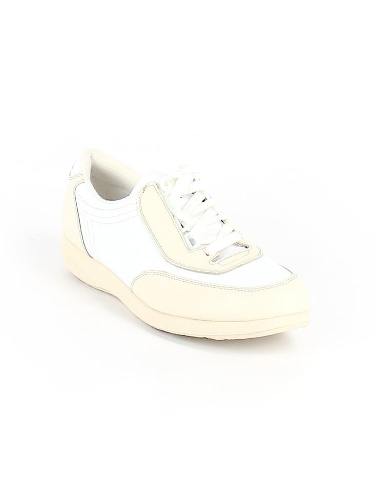 Hush Puppies Women Sneakers Size 38.5 (EU)