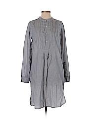 Antik Batik Casual Dress