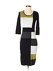 Gabby Skye Casual Dress