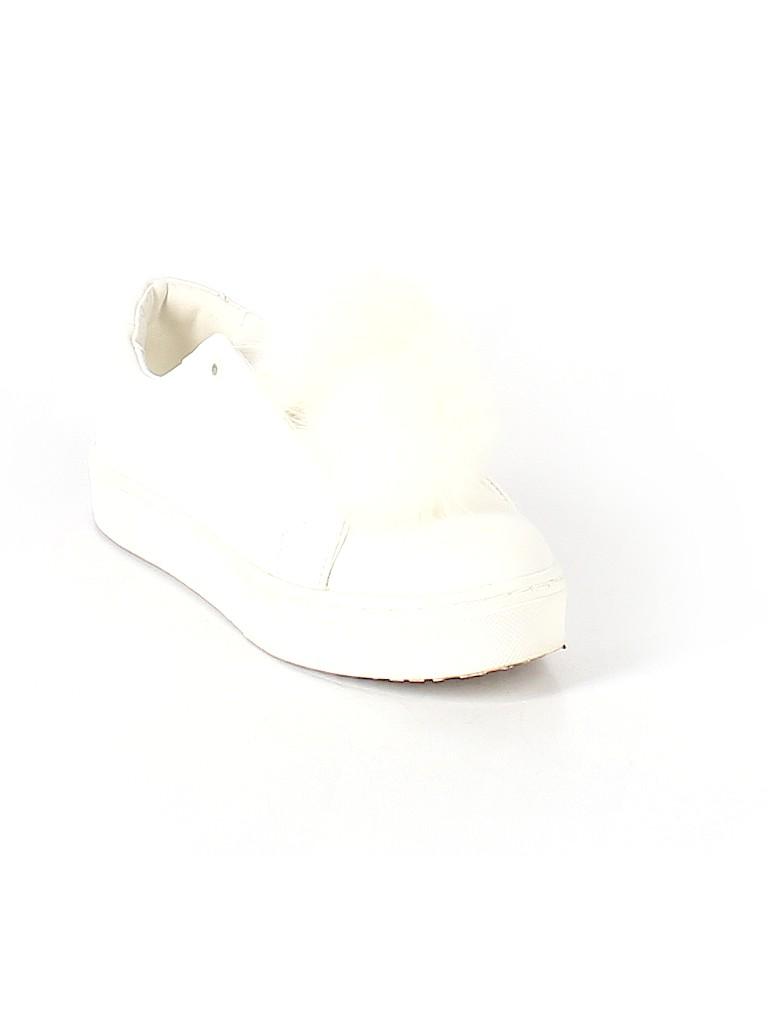 Sam Edelman Women Sneakers Size 7