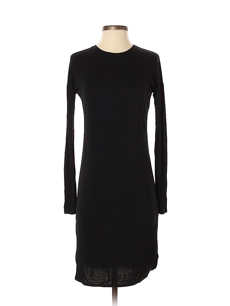 Babaton Women Casual Dress Size XXS