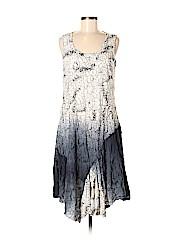 Lauren Vidal Casual Dress
