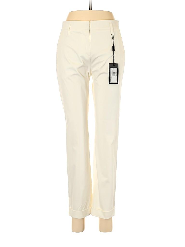 Giorgio Armani Women Dress Pants Size 38 (IT)