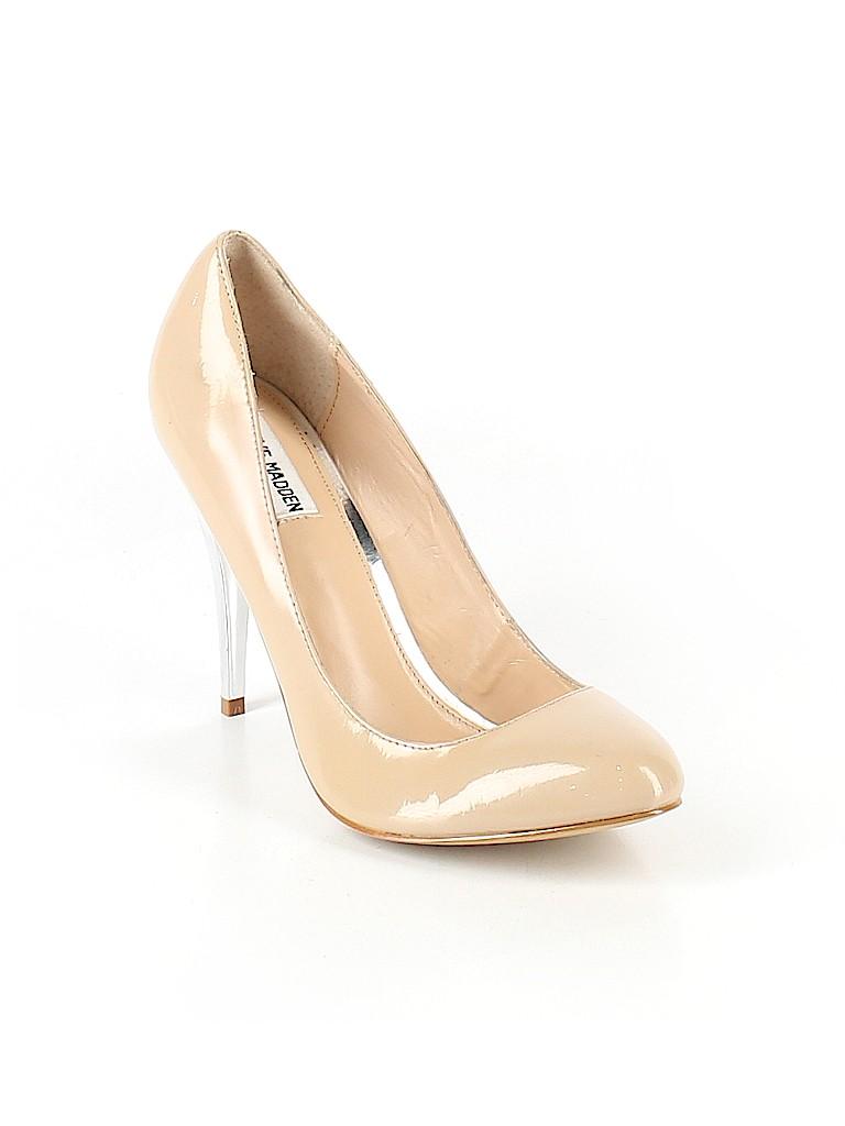 Steve Madden Women Heels Size 10